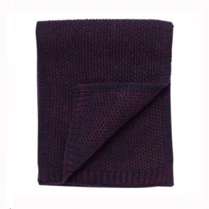 Jos. A. Bank Accessories - Wool blend scarf 🧣